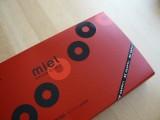 Miel0807251