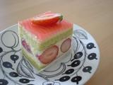 cake0207JPG