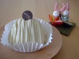 cake0303