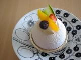 Cake0407