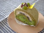 Cake0420